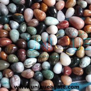Assorted-Gemstone-Eggs
