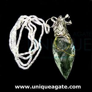 Crystal-Quartz-Rough-Dragon