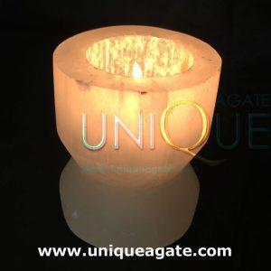Rose-Quartz-Candle-Holder