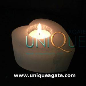 Selenite-Heart-Shape-Candle