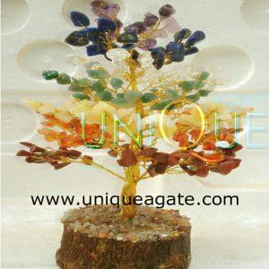 150bds-Gemstone-Tree