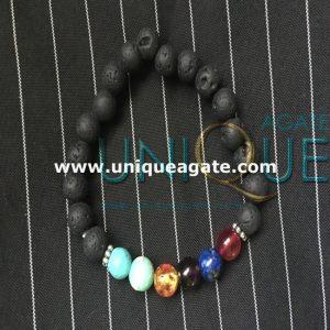 7-Chakra-Black-Lava-Beads-B