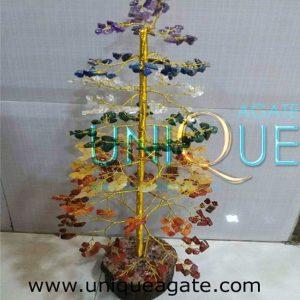 7-Chakra-Gemstone-Tree
