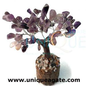 Amethyst-Gemstone-Mini-Tree