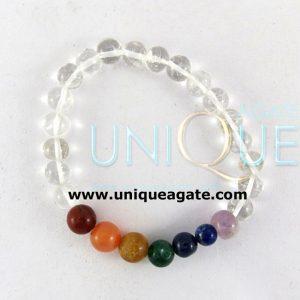 Chakra-Beads-Crystal-Bracel