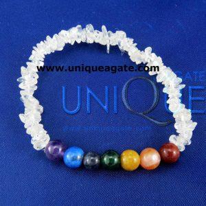 Chakra-Beads-Crystal-Chips-