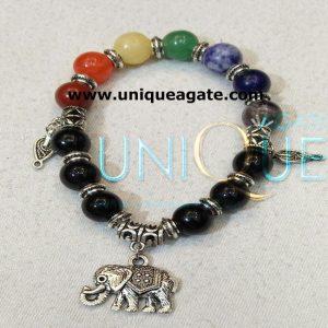 Chakra-Bracelet-With-Elepha