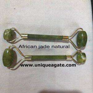 African-Jade-Natural-Massag