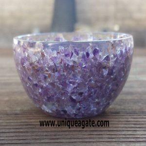 Amethyst-Orgone-Bowl