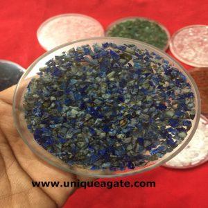 Lapiz-Lazuli-Chips-Orgone-P