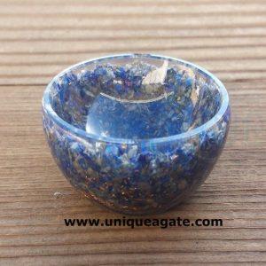 Lapiz-Lazuli-Orgone-Bowl