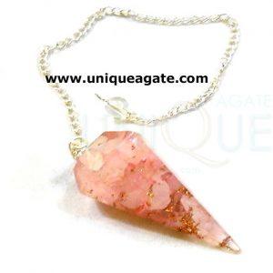 Natural-Rose-Quartz-Orgone-