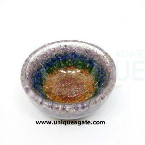 Orgone Bowl