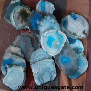 Agate-gemstone-Platter-11