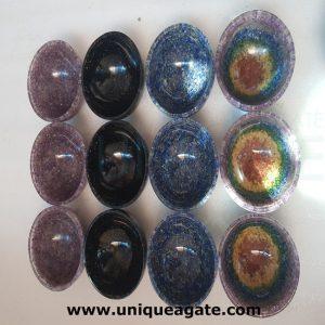 Assorted-Orgone-Bowls