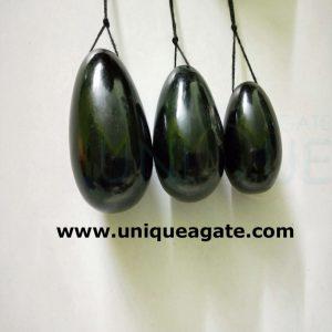 Black-Obsidian-With-Thread
