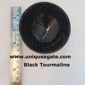 Black-Tourmaline-3-Inch-Org