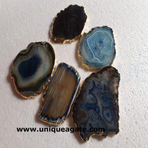 Blue-Agate-Slice-Coaster