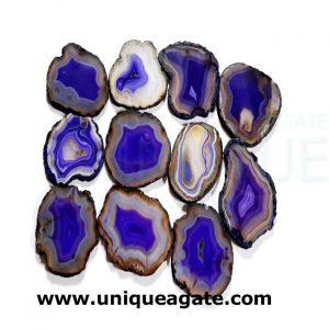 Crystal-Gems-stone-Semi-Pre