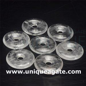 Crystal-Quartz-Donuts