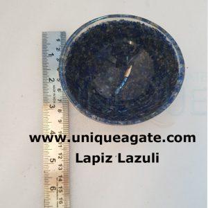 Lapiz-Lazuli-3-Inch-Bowl