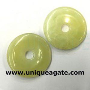 Light-Green-Aventurine-Gonu