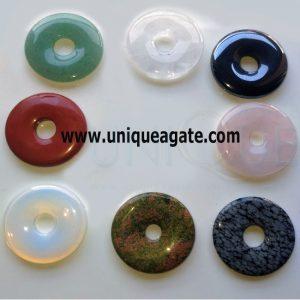 Mix-Gemstone-Donuts