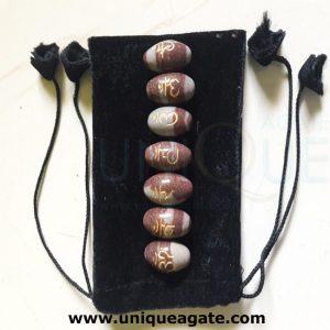 Narmada-2inch-Stone-With-Sa