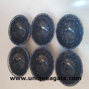 Wholesale-Lapiz-Orgone-Bowl