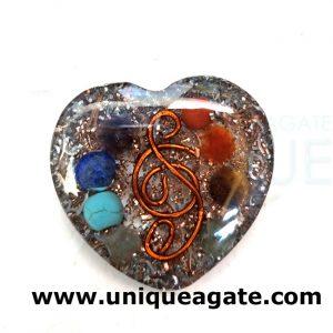 copper-wire-with-stone