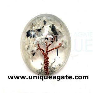 facy-orgone-pendant