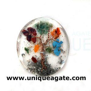 fancy-flower-design-stone-o