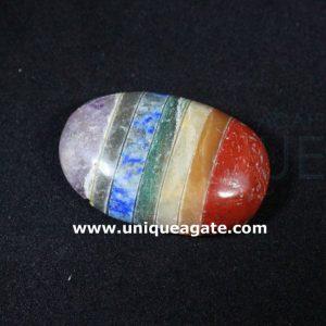 7-Chakra-Palm-Stone
