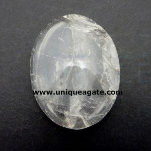 Crystal-Quartz-Palm-Stone
