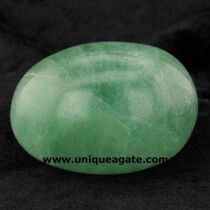 Green-Jade-Pam-Stone