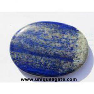 Lapiz-Lazuli-Palm-Stone