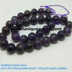 Amethyst-Gemstone-Beads-12m