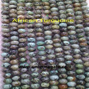 African-Turquoise-Gemstone-