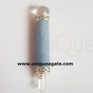 Angelite-Healing-Stick--Wan