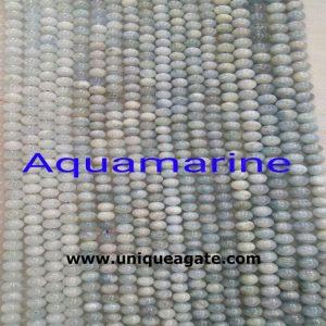 Aquaarine-8mm-Gemstone-Bead