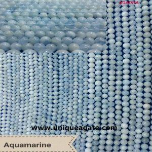 Aquamarine-Gemstone-Beads-L