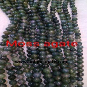 Moass-Agate-Gemstone-Beads-