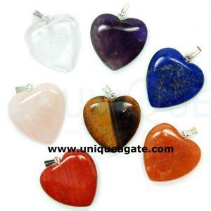 7pc-Chakra-Heart-Pendant-Ch